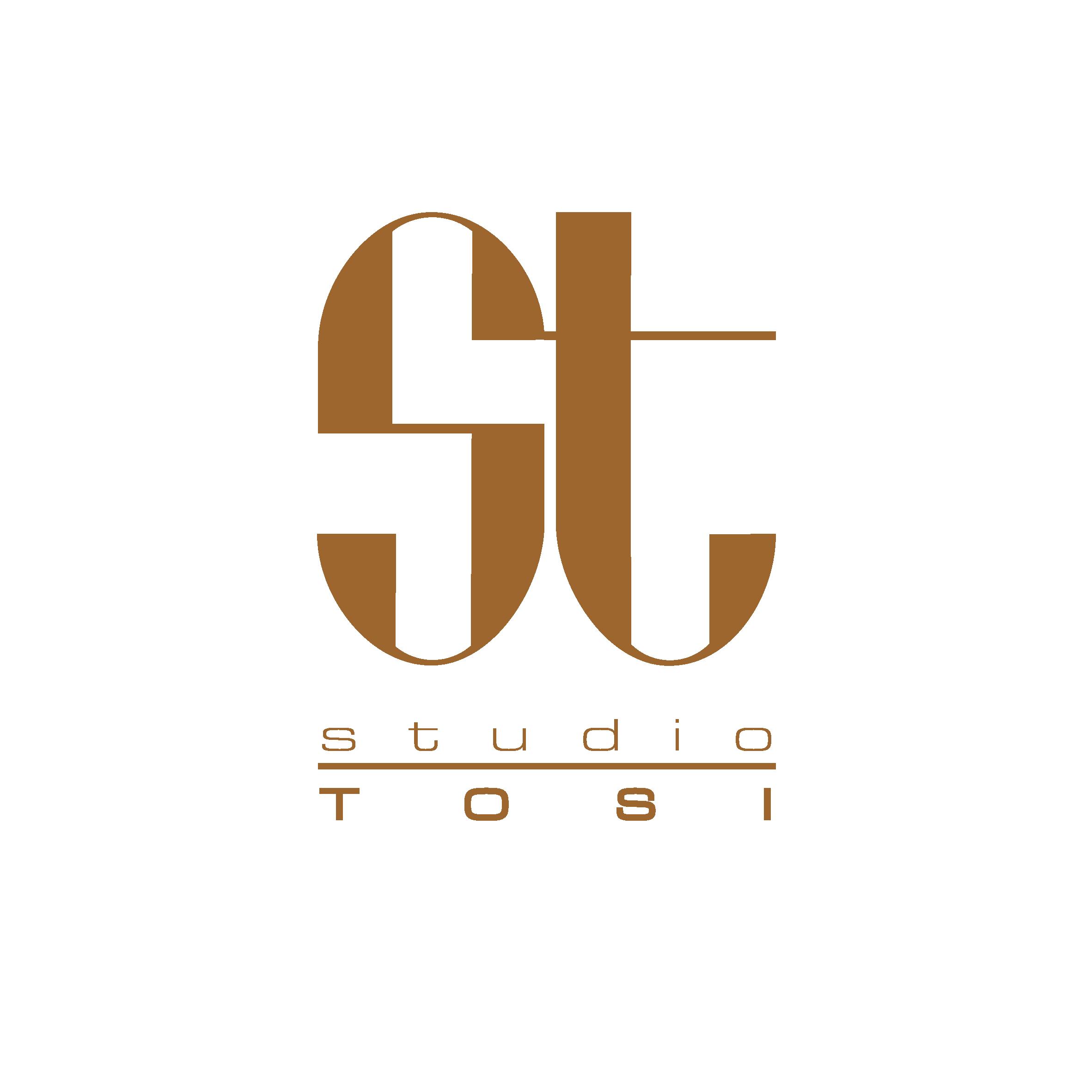 Formazione Studio Tosi